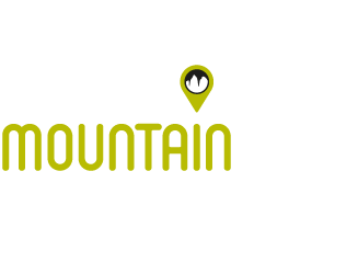 Mountainshop Hörhager